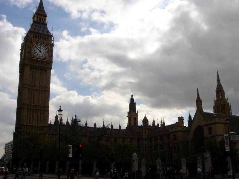 London40.jpg