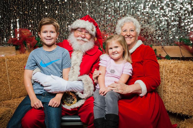 Christmas Roundup 2018-81.jpg