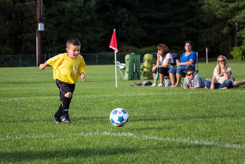Soccer-115.jpg
