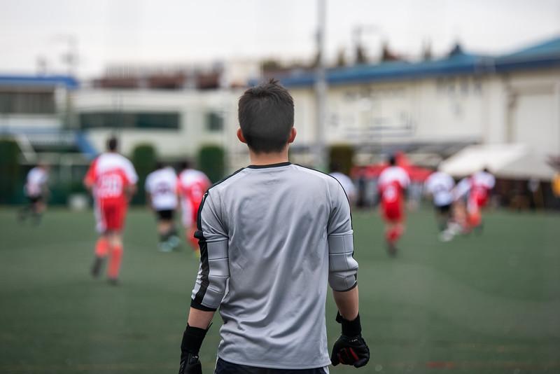 HS Boys Soccer-AISA Tournament-ELP_9904-2018-19.jpg