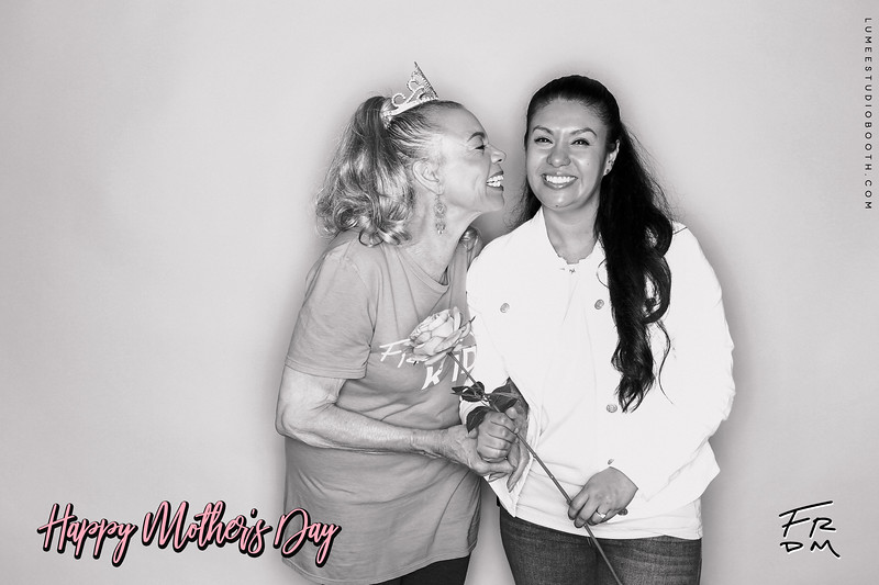 Freedom - Mother's Day-72.jpg