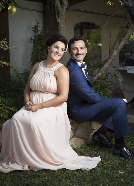 Wedding L. and C. -3177.jpg
