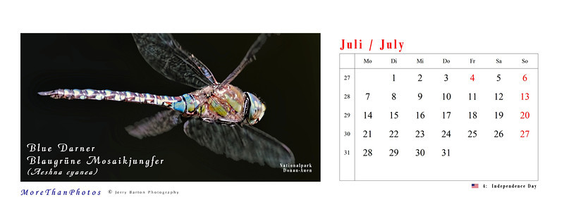 Jul2014.jpg