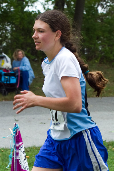 marathon10 - 763.jpg