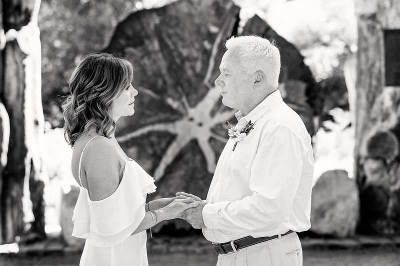 Baird_Young_Wedding_June2_2018-253-Edit_BW.jpg