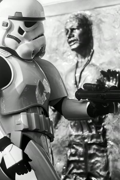 Han Solo Carbonite Storm Trooper Disney Star Wars.jpg