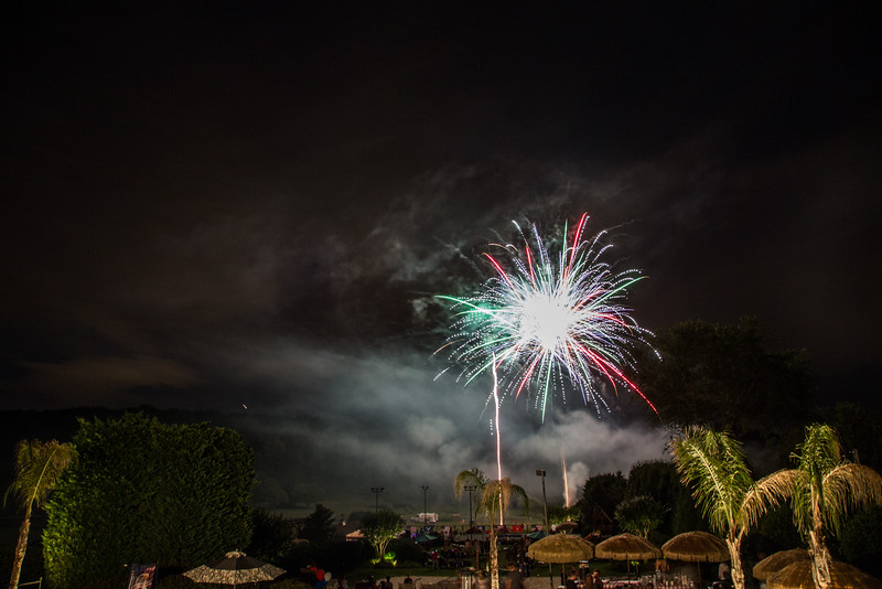 7-2-2016 4th of July Party 0926.JPG