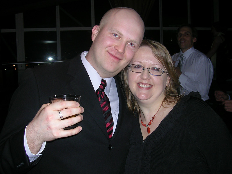 St Mikes Xray Party 032.jpg