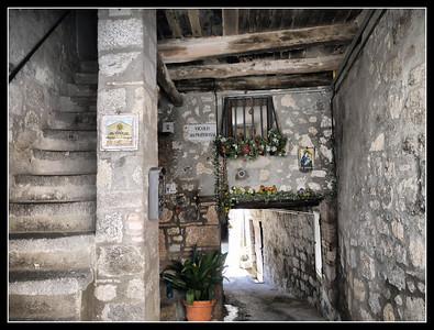 Bolsena (Viterbo)