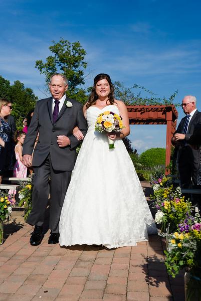 LauraDave_Wedding-157.jpg