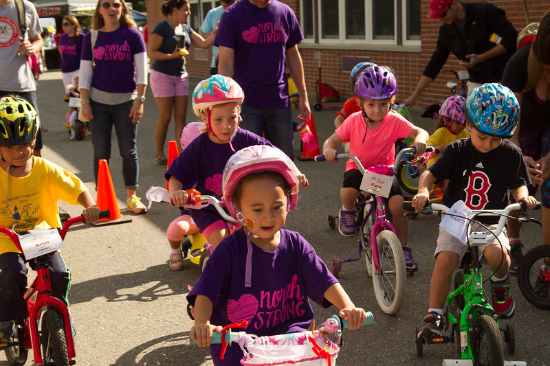 PMC Lexington Kids Ride 2015 143_.jpg