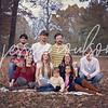 Scott Family ~ Fall 2014 :