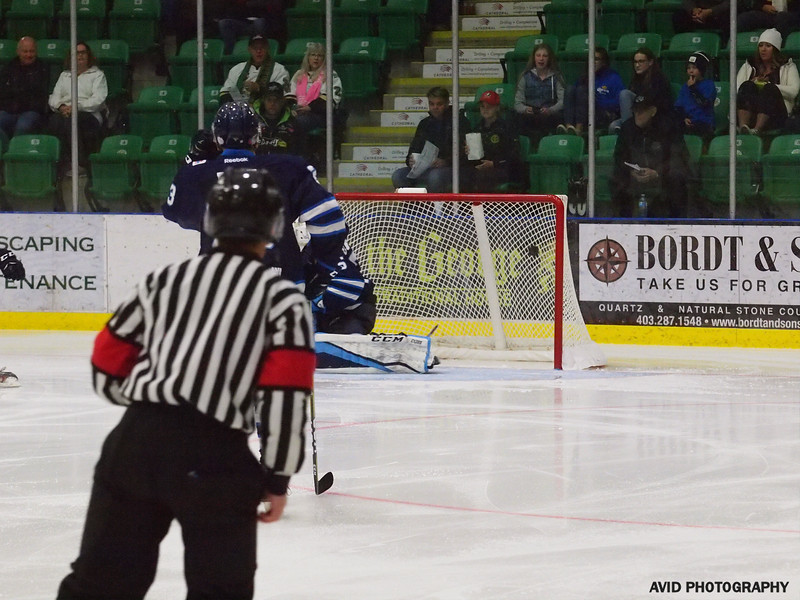 Okotoks Oilers VS Canmore Eagles September 22 (1).jpg