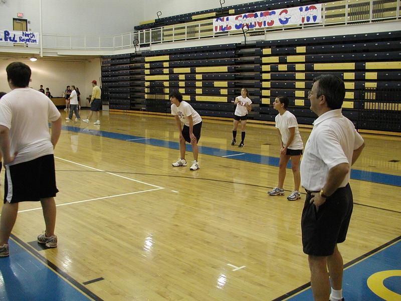 2007-04-28-GOYA-Volleyball_004.jpg