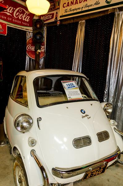 SD Pioneer Auto Museum-20.jpg