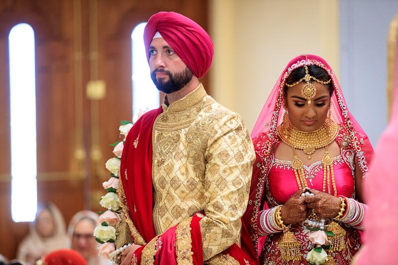 Neelam_and_Matt_Gurdwara_Wedding-1421.jpg