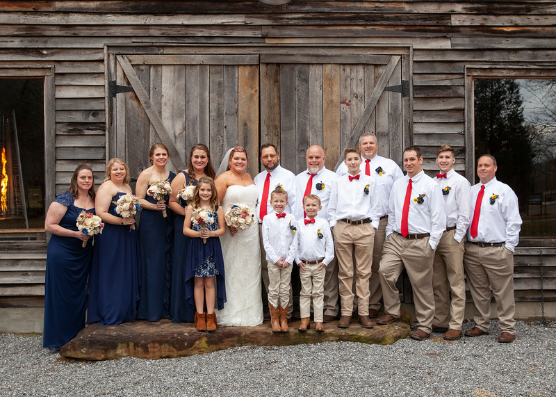 436_Mills-Mize Wedding.jpg