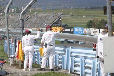 No-0422 Race Group   7