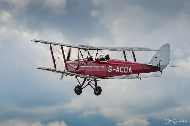Shoreham Airshow (609 of 2120).jpg