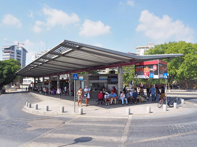 P8050006-bus-station.jpg