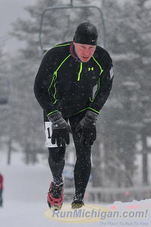 Featured - 2014 Kahtoola - Michigan Mountain Run