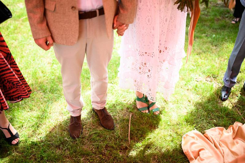Tina&Eugen-30.jpg