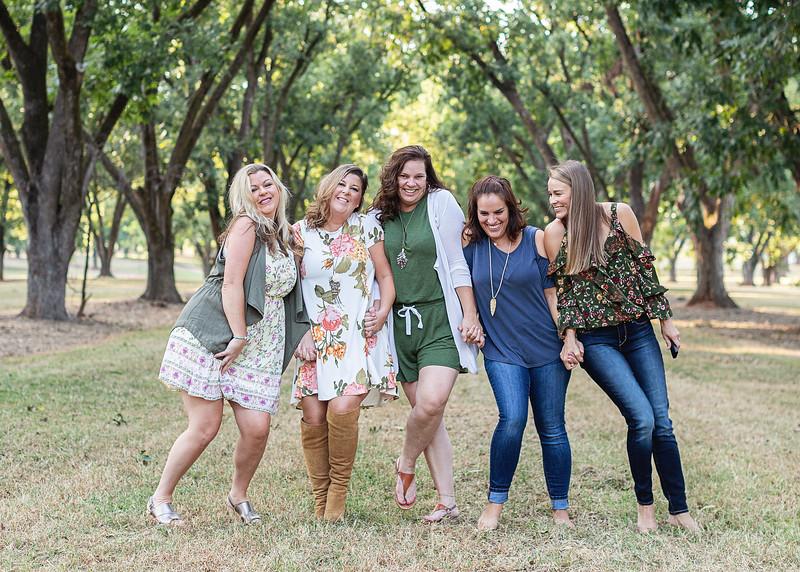 Farm Girls Weekend Sept 2019 - 169.jpg