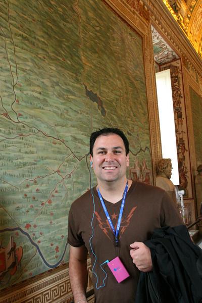 Italy Gianna -   0265.jpg