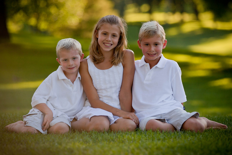 Growley Family-631-Edit.jpg