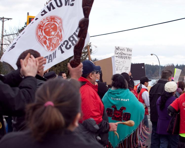 Idle No More-4964