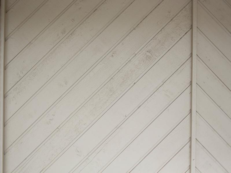 Wood BH5A7957.jpg
