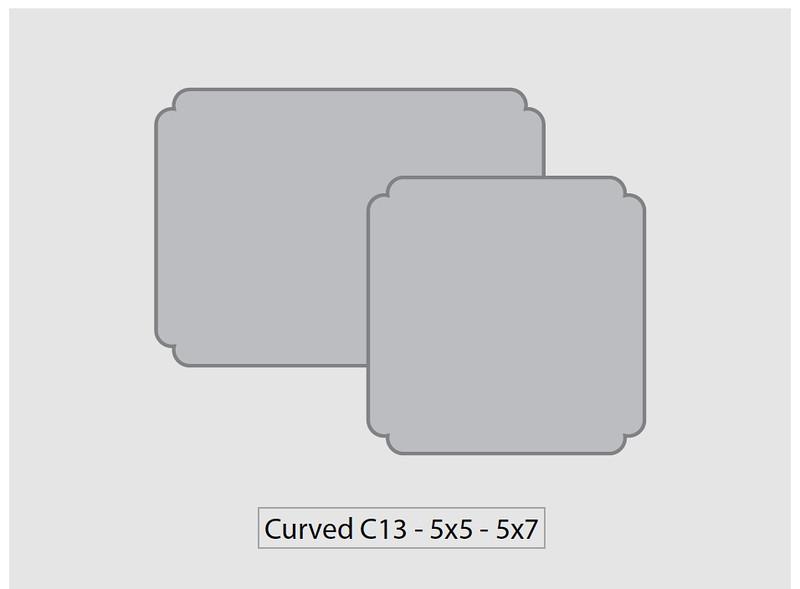 WHCC custom shapes_C13.jpg