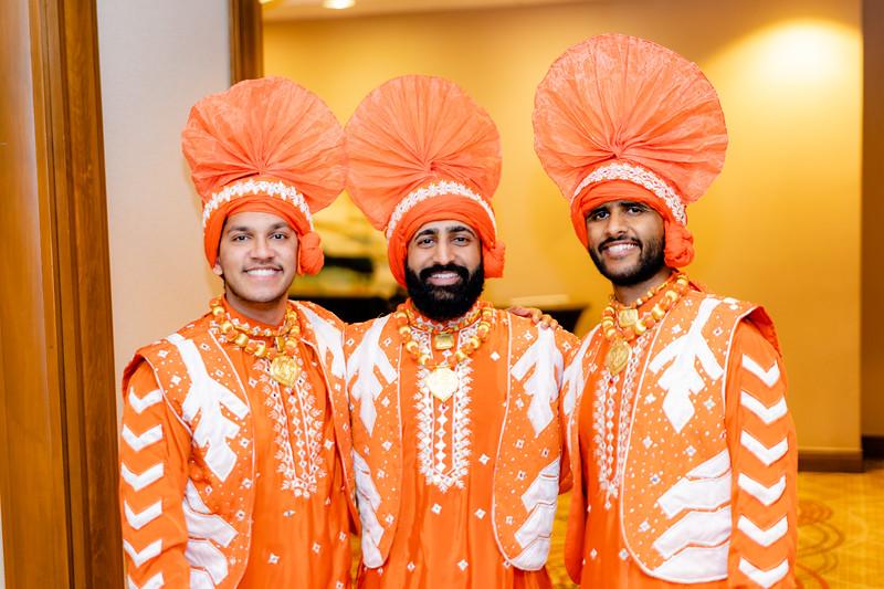 Fremont-Marriott-Wedding-12.jpg
