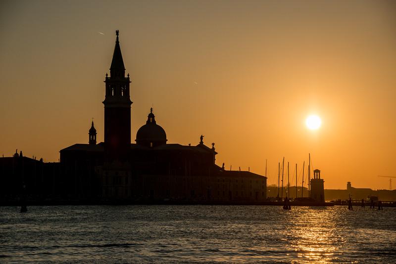 Venice 2015 (6 of 442).jpg