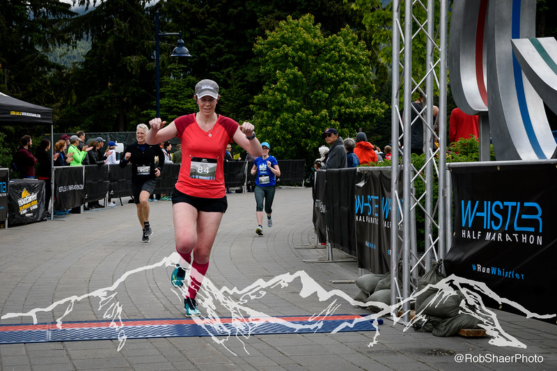 2018 SR WHM Finish Line-1599.jpg