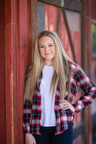 Megan Alldredge-3.jpg