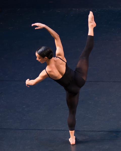 LaGuardia Senior Dance Showcase 2013-251.jpg