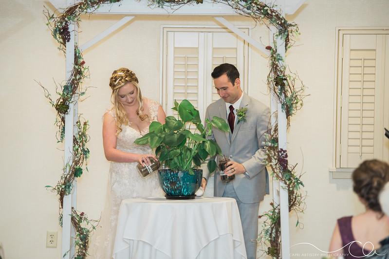 Adam and Megan Wedding-521.jpg