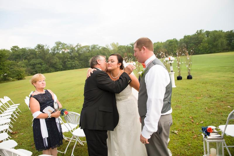 Waters wedding455.jpg