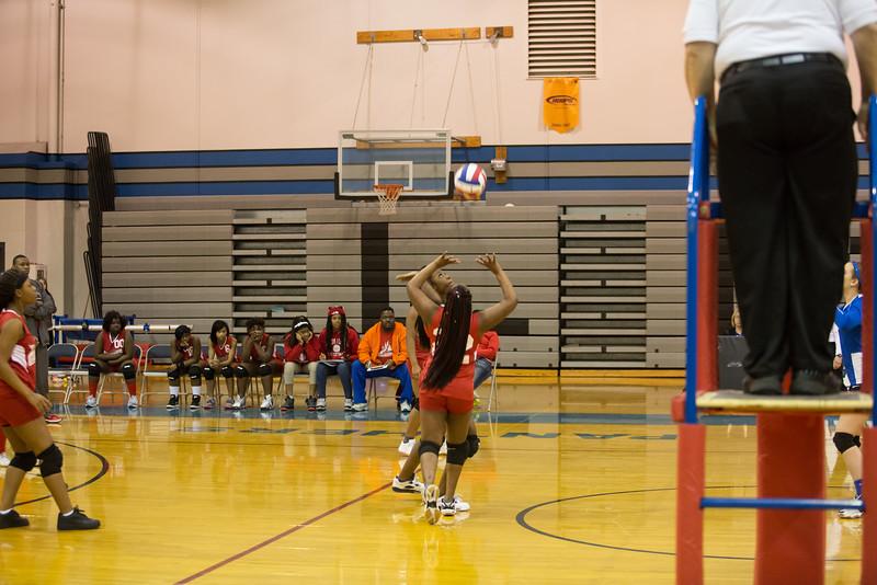 MC Volleyball-8973.jpg