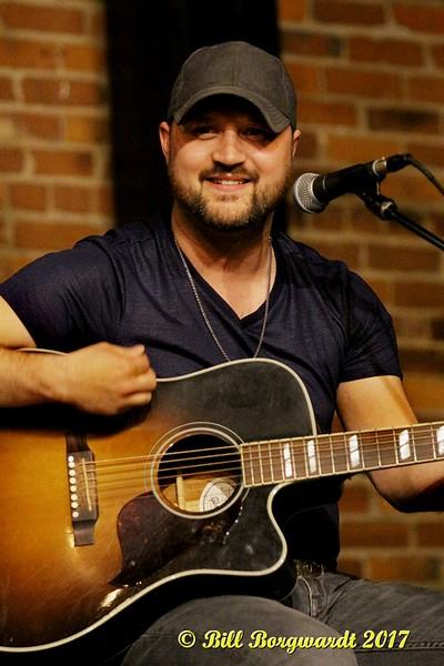 Aaron Goodvin - Listening Room - Global Nashville 2017 0106.jpg