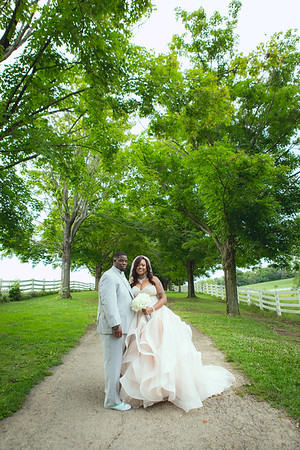 Shaahid Wedding 7.7.17