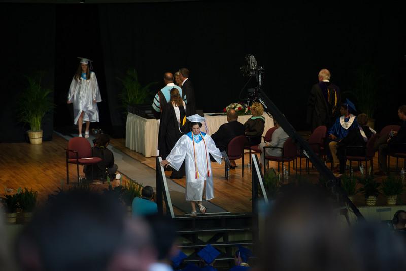 CentennialHS_Graduation2012-142.jpg