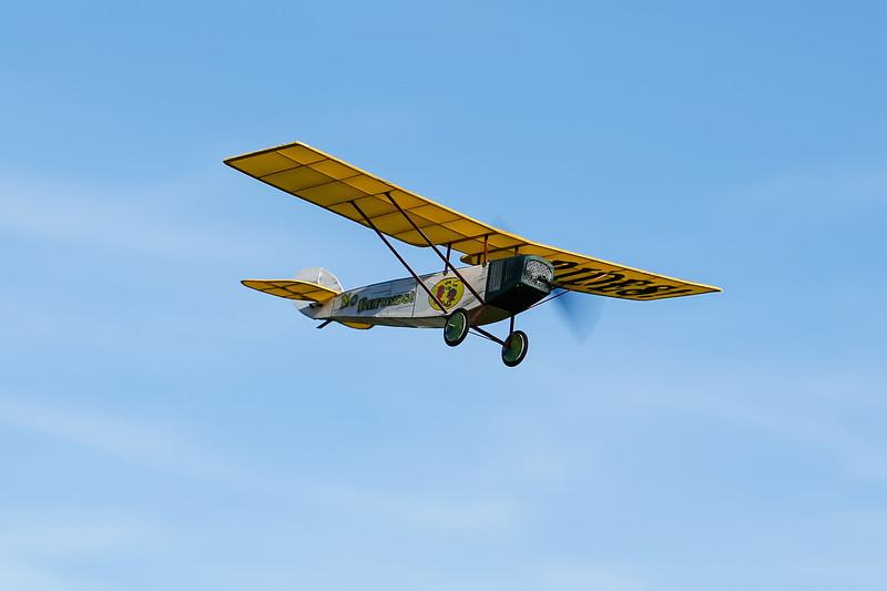 SperryMonoplane_08.jpg