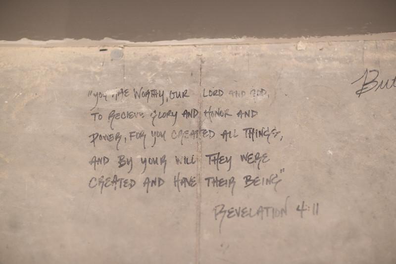 NK2_2012.jpg