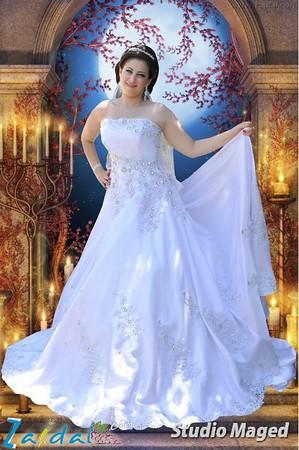kameel_salhab_wedding