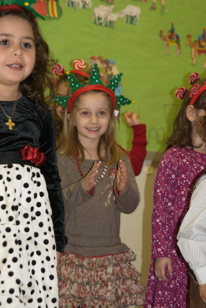 2011-12-18-Christmas-Pageant_112.jpg