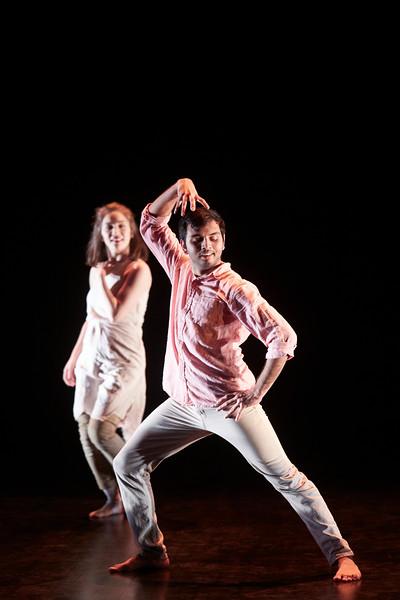 Kizuna Dance Tech Rehearsal253.jpg