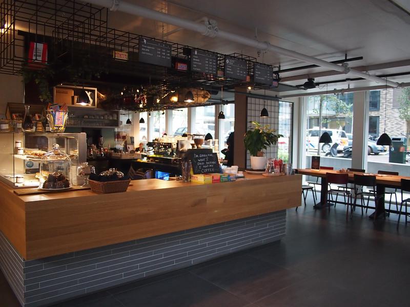 PA063298-east-57-cafe.JPG