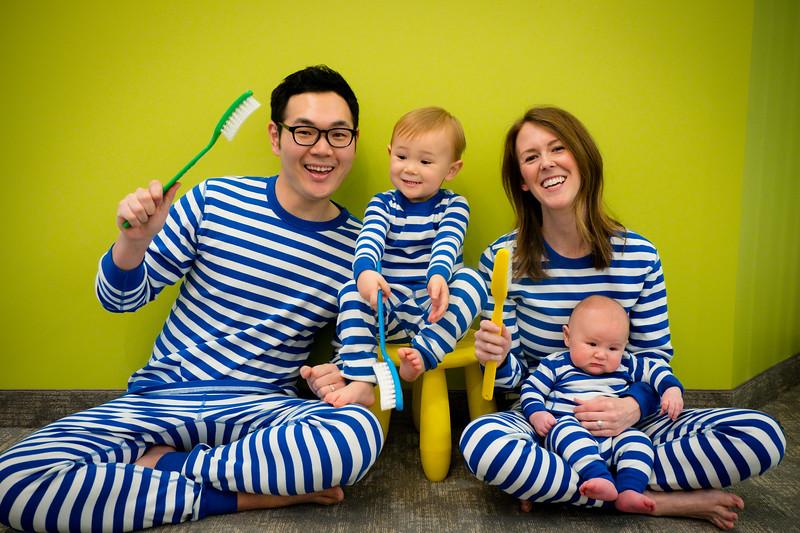 Lee Family 2020-76.jpg